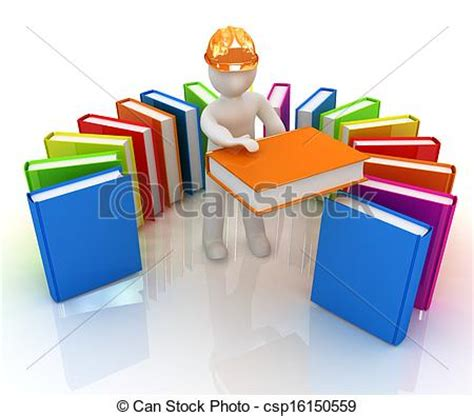 Homeschool Literature Curriculum Alternatives